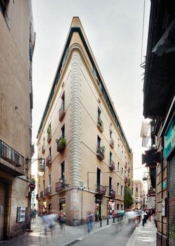 h1 - apartment in barcelona_bvmb.jpg