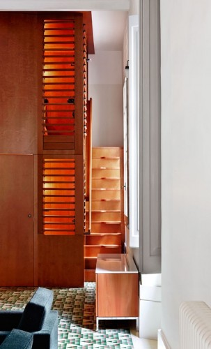 h11 - apartment in barcelona_jzby.jpg