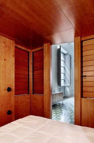 h12 - apartment in barcelona_ulcq.jpg