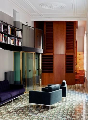 h13 - apartment in barcelona_scak.jpg