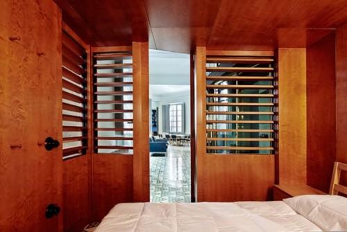 h14 - apartment in barcelona_szci.jpg