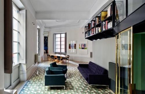 h4 - apartment in barcelona_qjkj.jpg