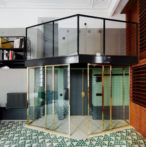 h5 - apartment in barcelona_rtyr.jpg
