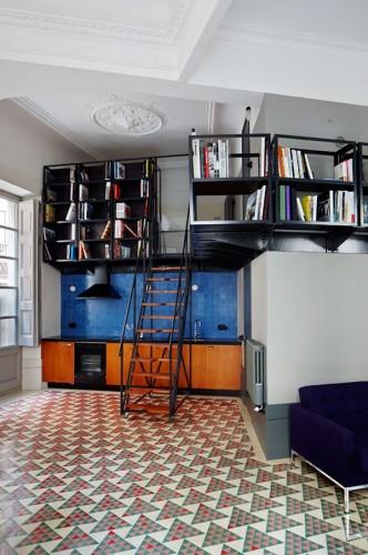 h6 - apartment in barcelona_htco.jpg