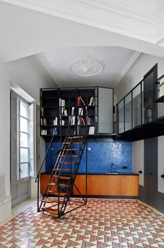 h7 - apartment in barcelona_kkpk.jpg