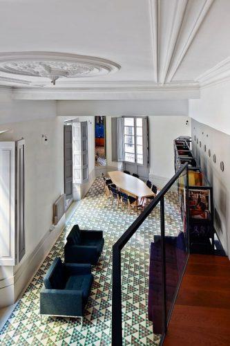 h8 - apartment in barcelona_pfkw.jpg