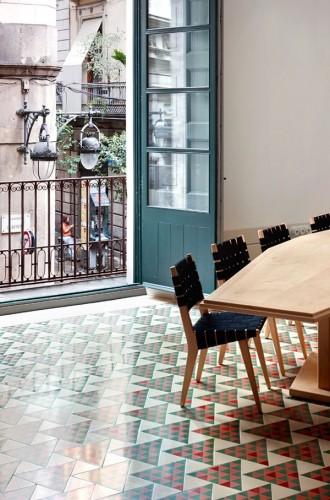 h9 - apartment in barcelona_mvqb.jpg