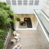 31-Blair-Road-Residence-by-ONG-and-ONG-in-Singapore-10