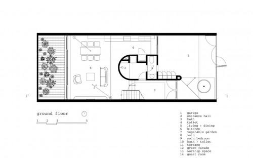 ground floor (Copy)