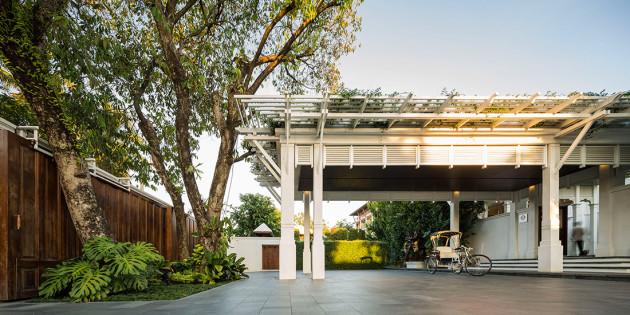 137-Pillars-House-Chiang-Mai-Thailand-P_Landscape-02-630x315