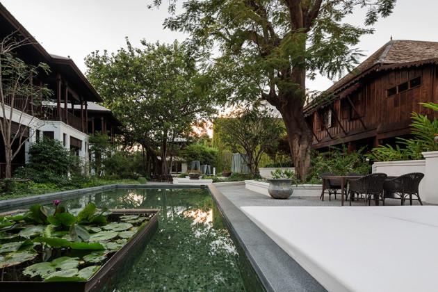 137-Pillars-House-Chiang-Mai-Thailand-P_Landscape-09-630x420