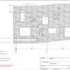 53c8d185c07a80492d0001d5_fl-gel-haus-arch-d_vaade_idast_copy