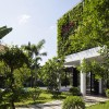 541783a5c07a804873000048_thao-dien-house-mm-architects_0217 (Copy)