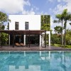 54178402c07a80e38f000042_thao-dien-house-mm-architects_0283 (Copy)