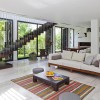 54178430c07a80e38f000043_thao-dien-house-mm-architects_0290 (Copy)
