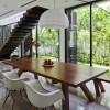 54178469c07a80984c000043_thao-dien-house-mm-architects_0329 (Copy)