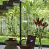 5417847fc07a80e38f000044_thao-dien-house-mm-architects_0304 (1) (Copy)