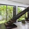 541784cec07a80487300004a_thao-dien-house-mm-architects_0340 (Copy)