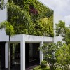 541785b4c07a80e38f000048_thao-dien-house-mm-architects_0500 (Copy)