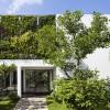 541786a7c07a80e38f00004c_thao-dien-house-mm-architects_portada (Copy)