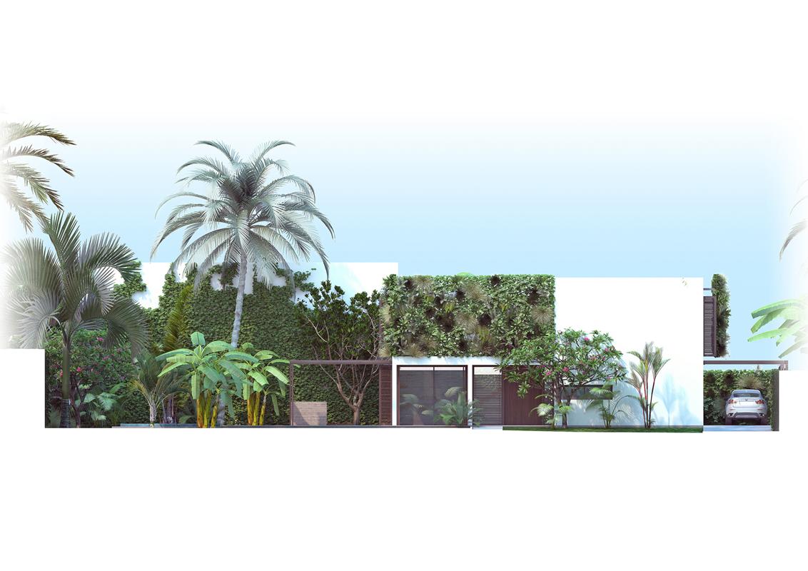 541786dcc07a80e38f00004d_thao-dien-house-mm-architects_elevation_-2- (Copy)