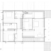 54178724c07a80e38f00004e_thao-dien-house-mm-architects_first_-1-