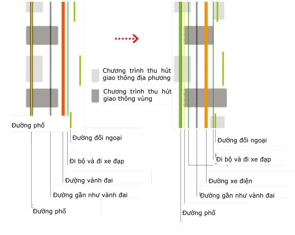 So-tay-Quy-hoach-Viet-Nam---Dan-mach-1085 (Copy)