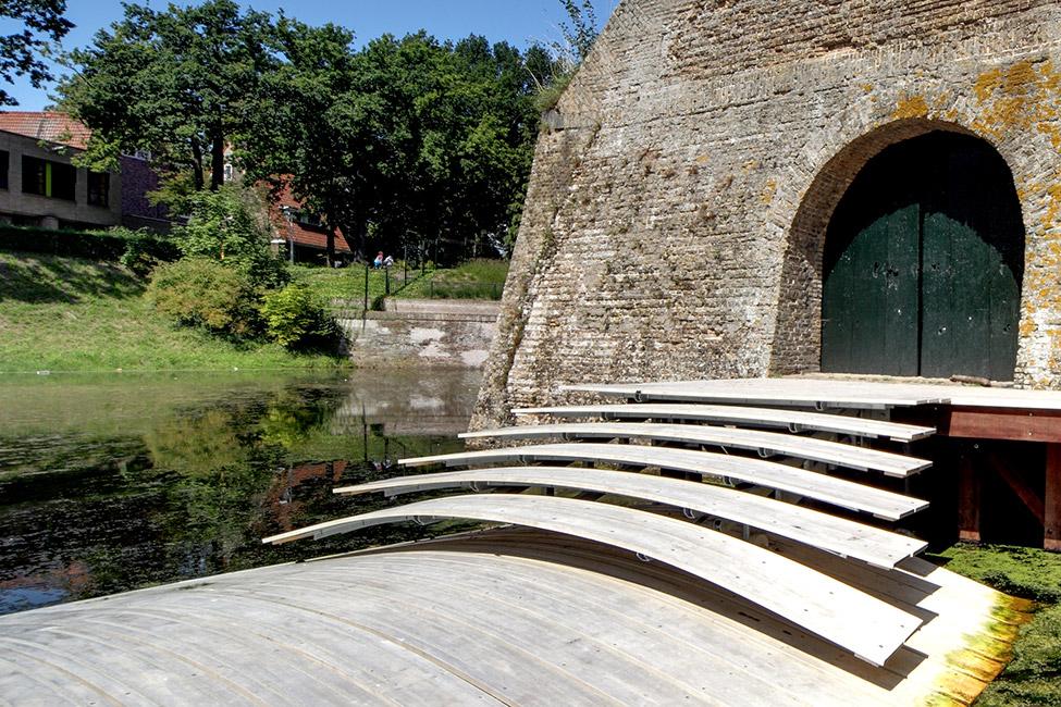 The-Ravelijn-Bridge-by-ROAD-Architecten-05