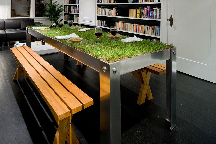 creative-table-design-19