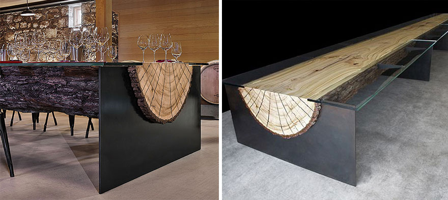 creative-table-design-2 (1)