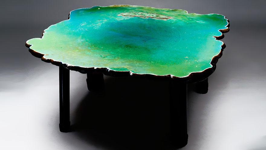creative-table-design-28