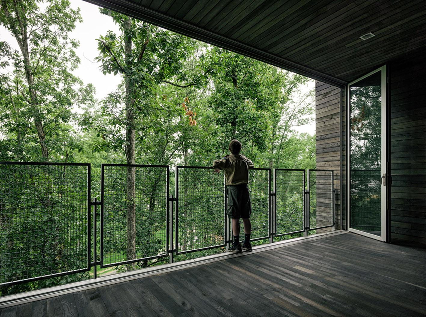 5319ea0ac07a806cd900022e_the-sustainability-treehouse-mithun_mithun_sustainability-treehouse_joe-fletcher-29