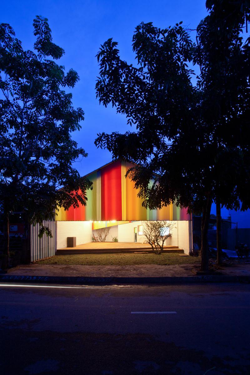 53a72d6bc07a80b48b0000a4_the-chapel-a21-studio_2 (Copy)