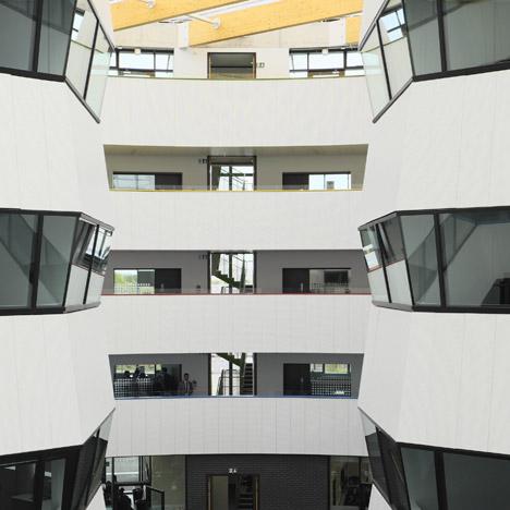 Chobham-Academy-by-Allford-Hall-Monaghan-Morris_kienviet_468_0