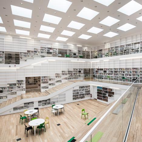 Dalarna-Media-Library-by-Adept_kienviet_sq