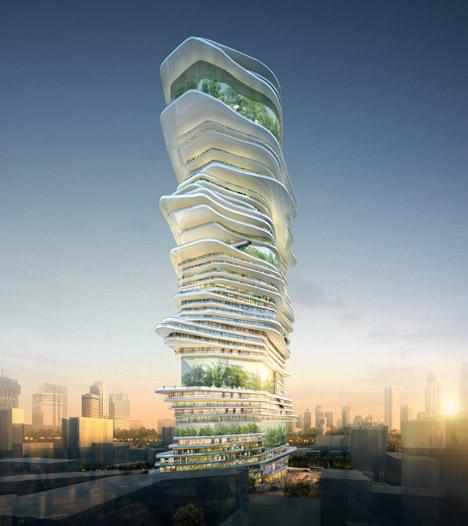 Endless-city-by-SURE-Architecture_dezeen_468_0