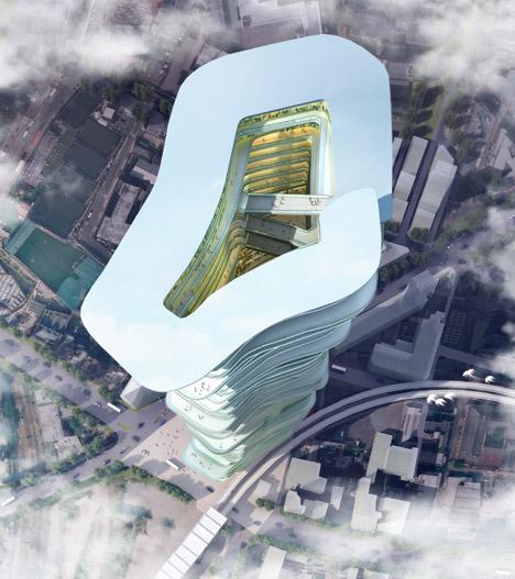 Endless-city-by-SURE-Architecture_dezeen_468_1