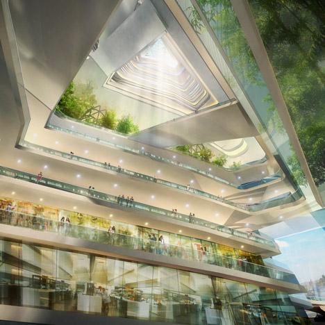 Endless-city-by-SURE-Architecture_dezeen_468_4