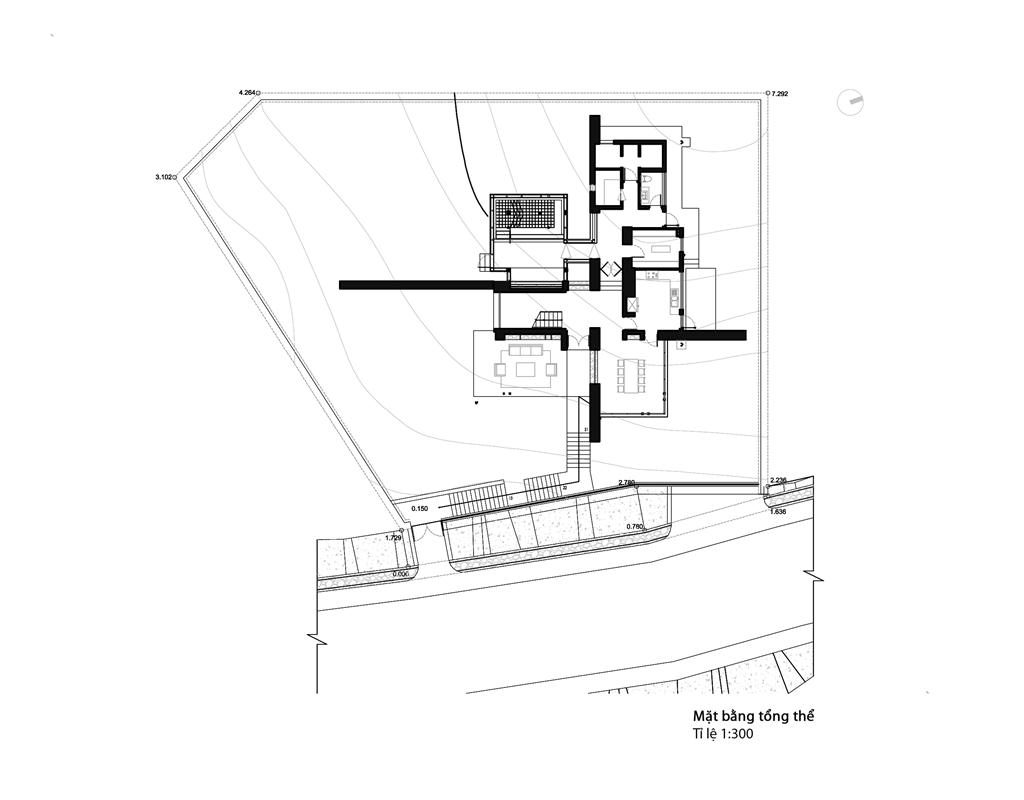 Page 01 - Master plan (Copy)