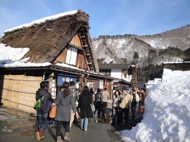 Shirakawago5
