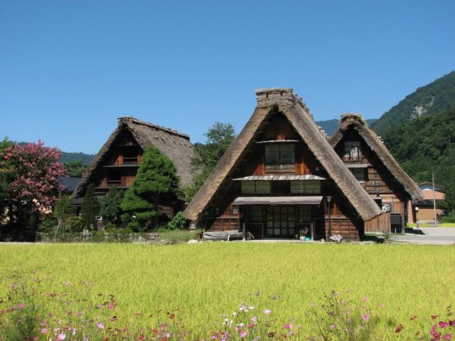 Shirakawago6