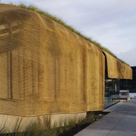 The-Cloak-by-Fearon-Hay-Architects-Ltd_kienviet_468_0