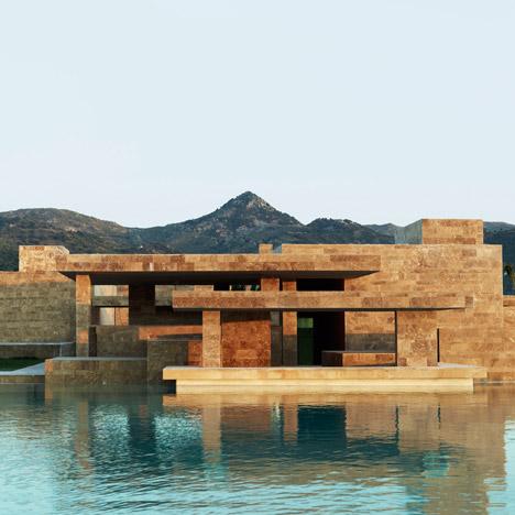 Yalikavak-Marina-Complex-by-EAA-Emre-Arolat-Architects_kienviet_800_0