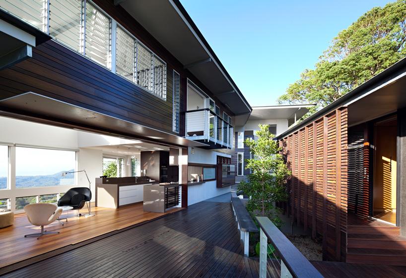 bark-design-architects-maleny-house-designboom-02