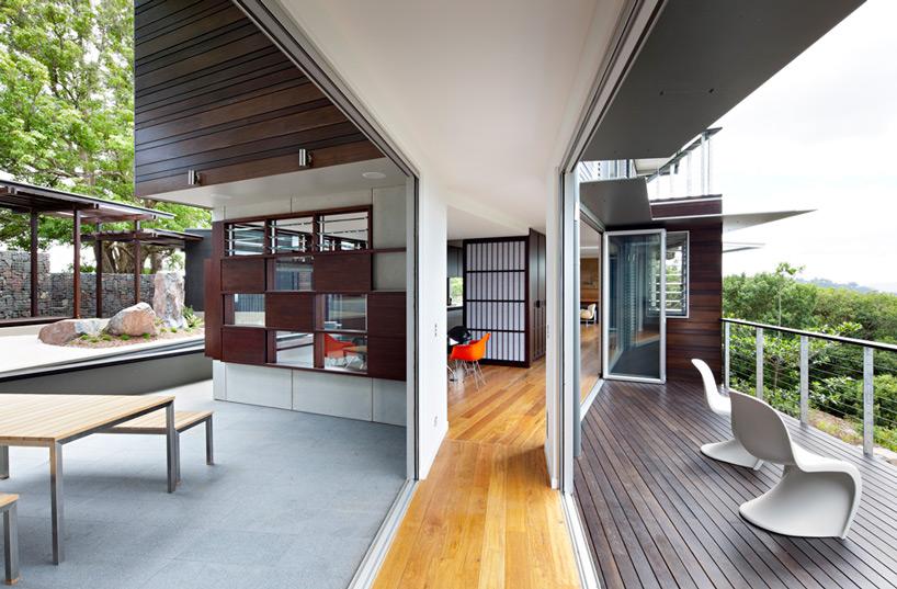 bark-design-architects-maleny-house-designboom-03