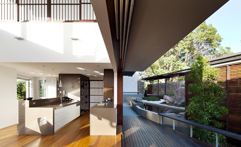 bark-design-architects-maleny-house-designboom-04