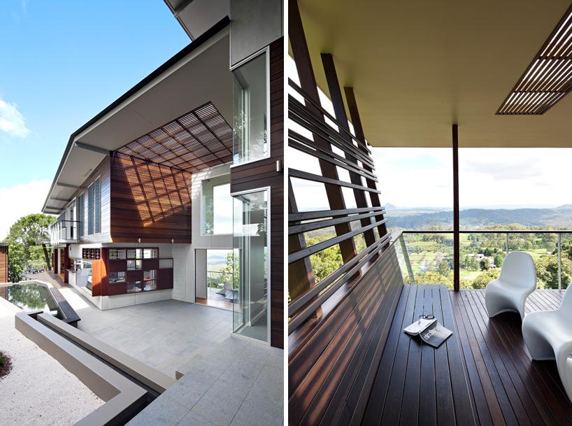 bark-design-architects-maleny-house-designboom-05