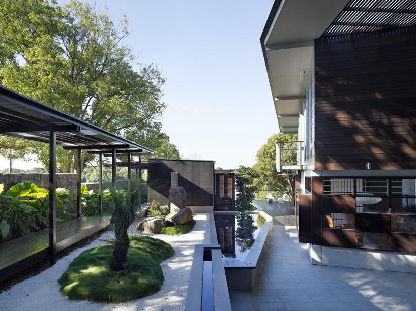 bark-design-architects-maleny-house-designboom-06
