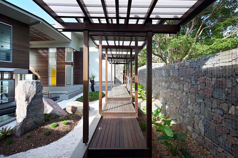 bark-design-architects-maleny-house-designboom-07