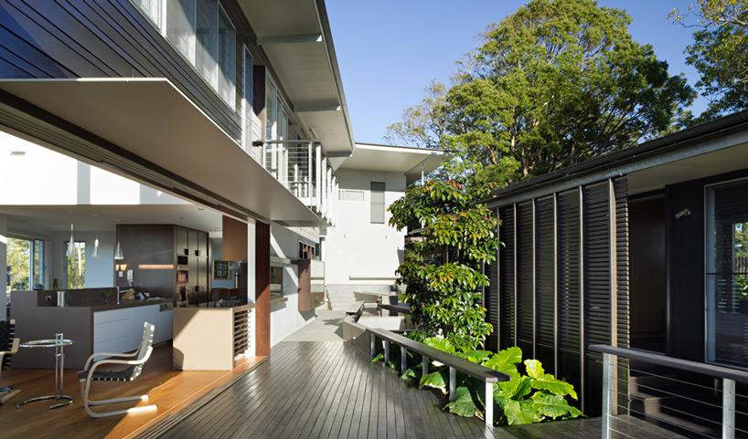 bark-design-architects-maleny-house-designboom-09